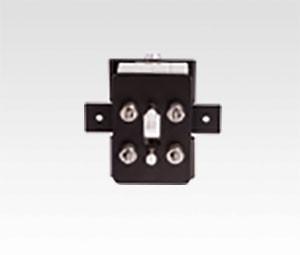 UF-SEC-spectrophotometer-magnetic-support_bassa-ris_300x255